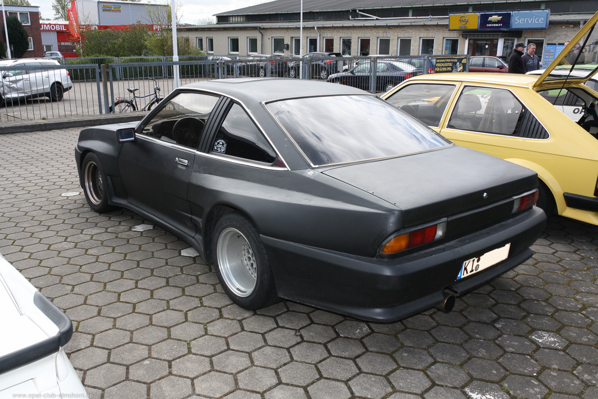 Altopeltreffen-Wedel-2015-0107-Opel-Manta-B