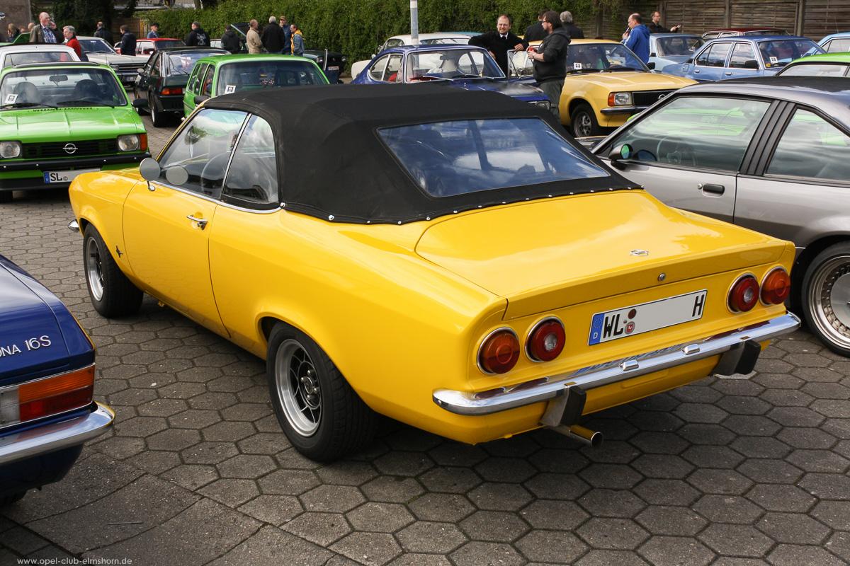 Altopeltreffen-Wedel-2015-0109-Opel-Manta-A-Cabrio