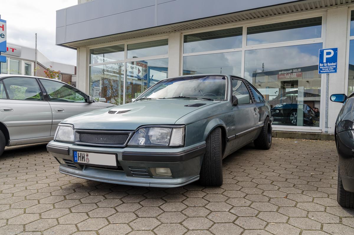 Altopeltreffen-Wedel-2015-0110-Opel-Monza