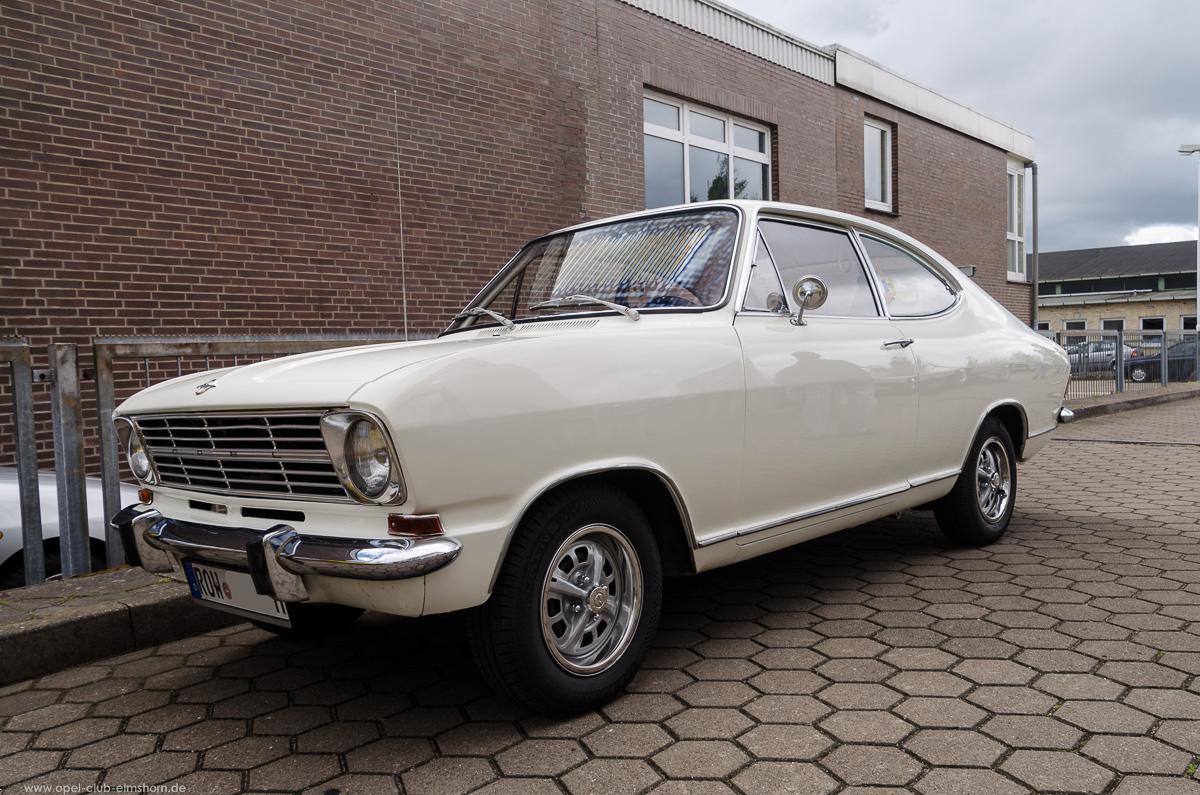 Altopeltreffen-Wedel-2015-0113-Opel-Kadett-B-Coupe