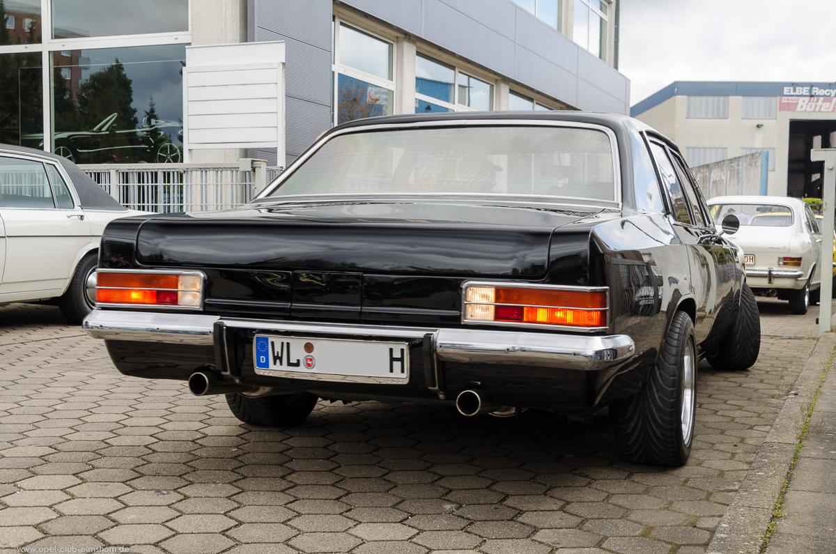 Altopeltreffen-Wedel-2015-0114-Opel-Diplomat-B