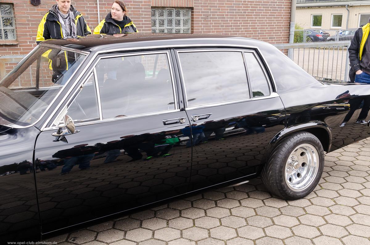 Altopeltreffen-Wedel-2015-0115-Opel-Diplomat-B-Suicide-Doors
