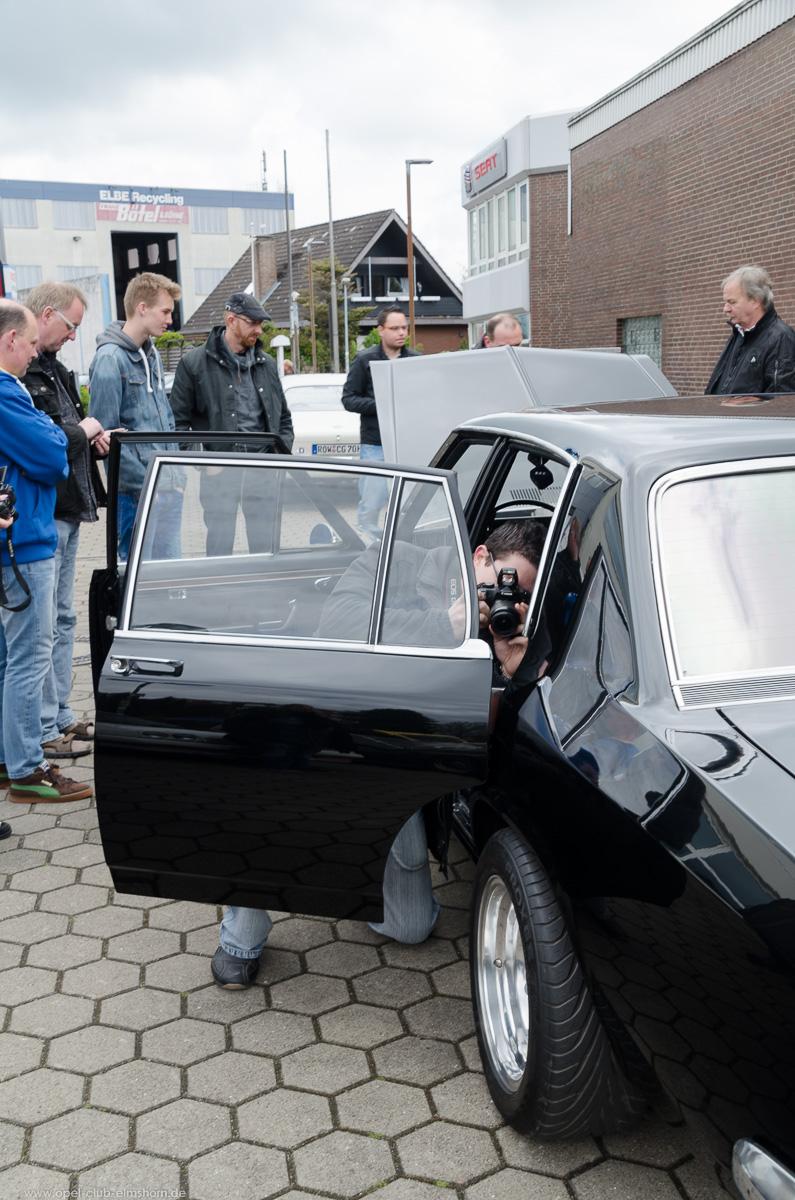 Altopeltreffen-Wedel-2015-0117-Opel-Diplomat-B-Suicide-Doors