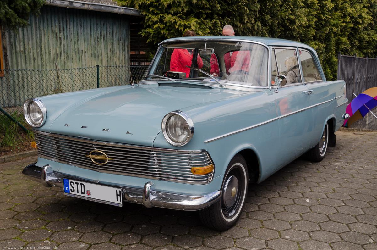 Altopeltreffen-Wedel-2015-0118-Opel-Rekord-P2