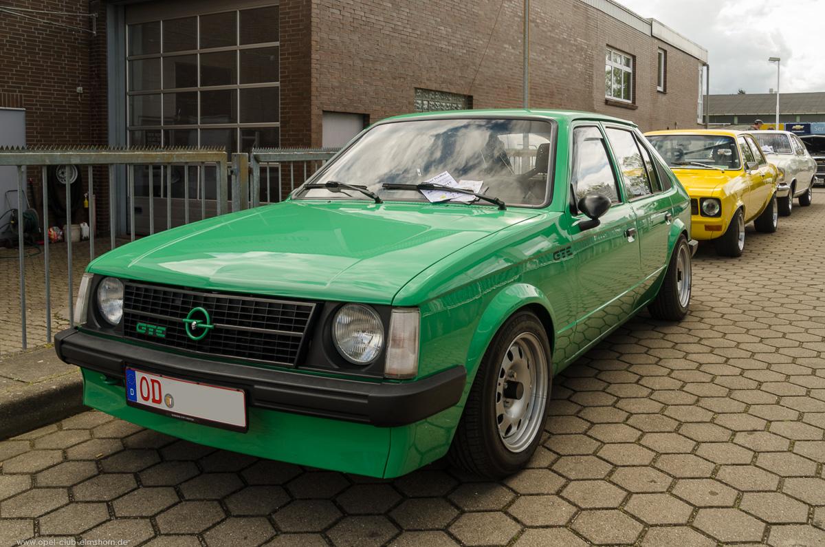 Altopeltreffen-Wedel-2015-0120-Opel-Kadett-D