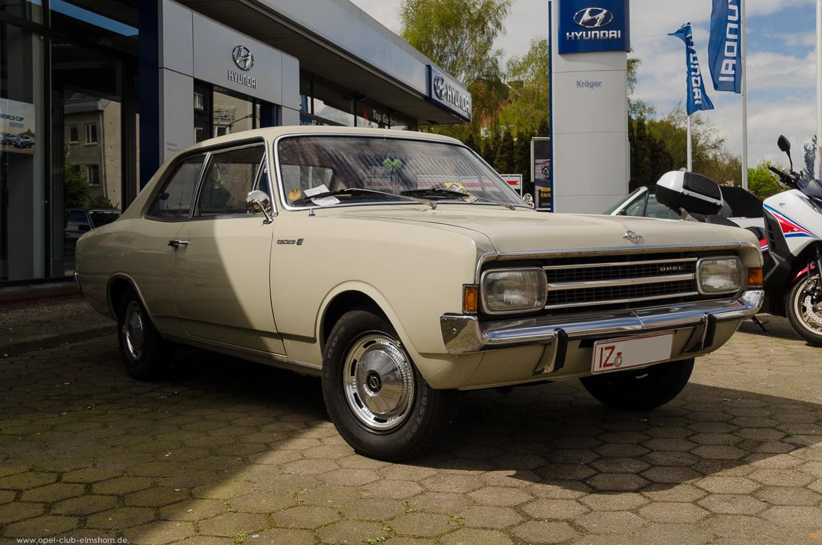Altopeltreffen-Wedel-2015-0122-Opel-Rekord-C