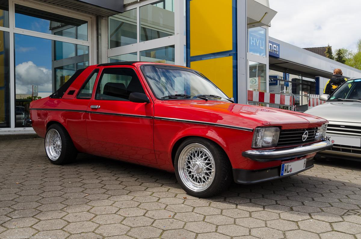 Altopeltreffen-Wedel-2015-0127-Opel-Kadett-C-Aero