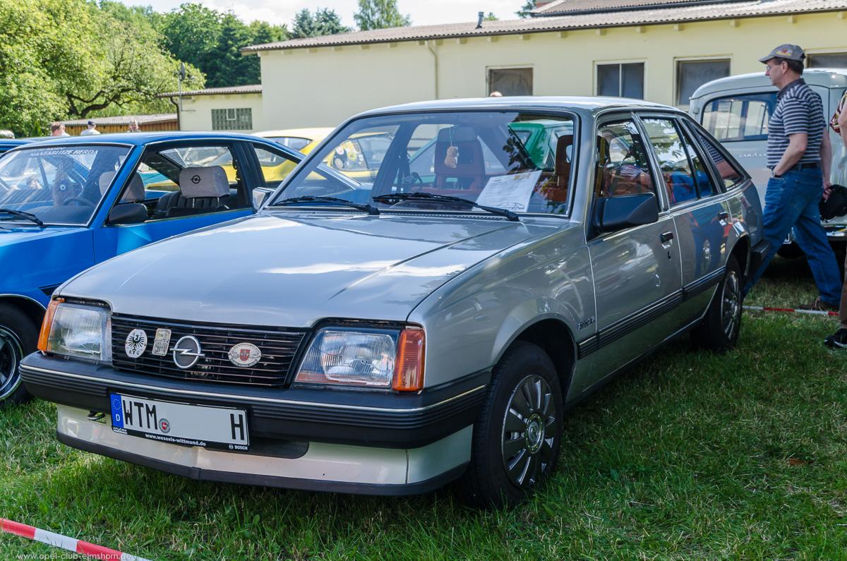 Brokstedt-2015-0002-Opel-Ascona-C