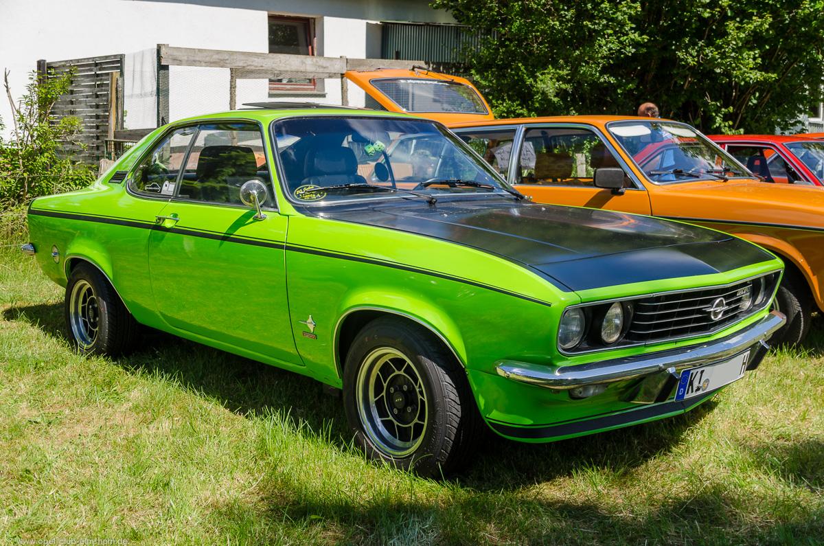 Brokstedt-2015-0003-Opel-Manta-A
