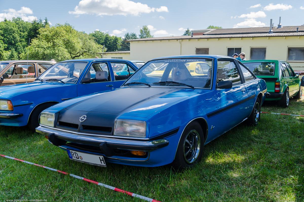 Brokstedt-2015-0004-Opel-Manta-B