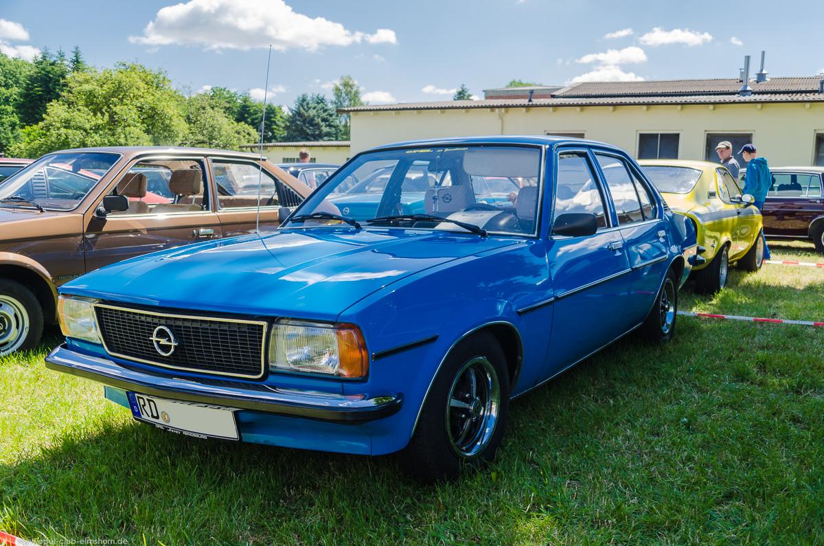 Brokstedt-2015-0005-Opel-Ascona-B