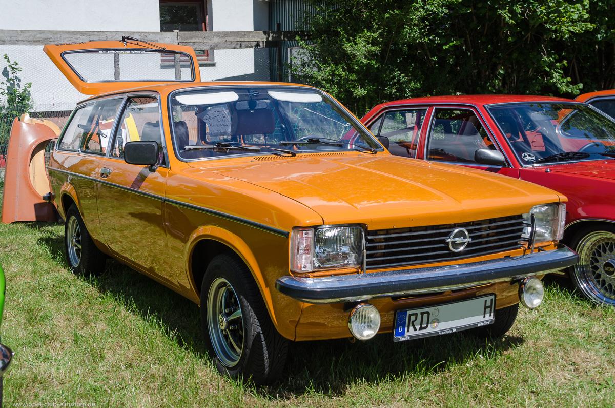Brokstedt-2015-0006-Opel-Kadett-C-Caravan