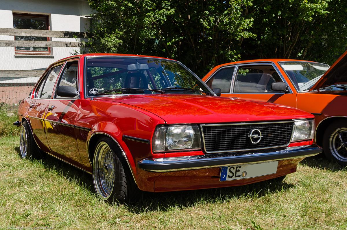 Brokstedt-2015-0007-Opel-Ascona-B