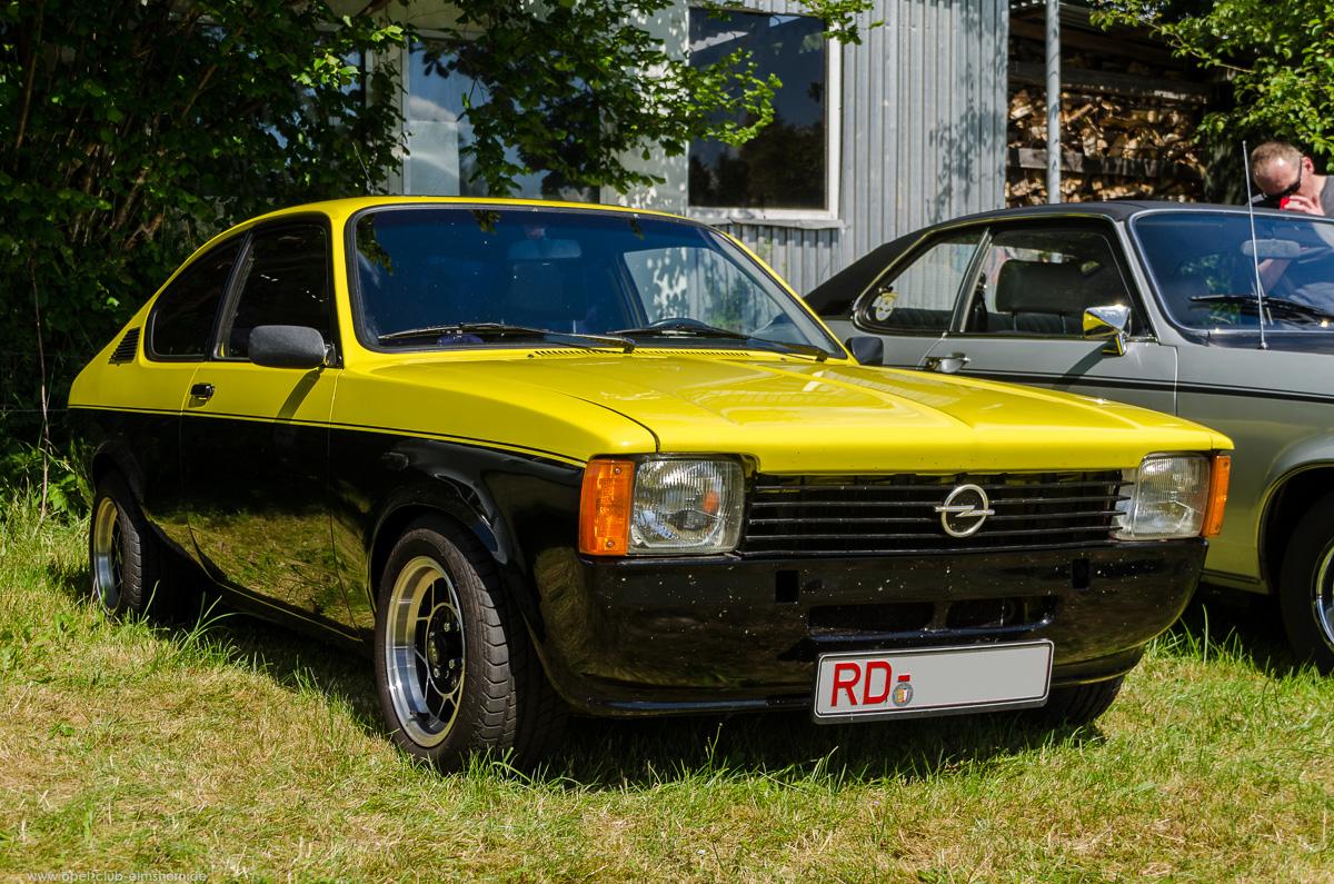 Brokstedt-2015-0010-Opel-Kadett-C