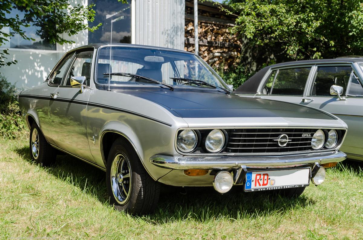 Brokstedt-2015-0012-Opel-Manta-A