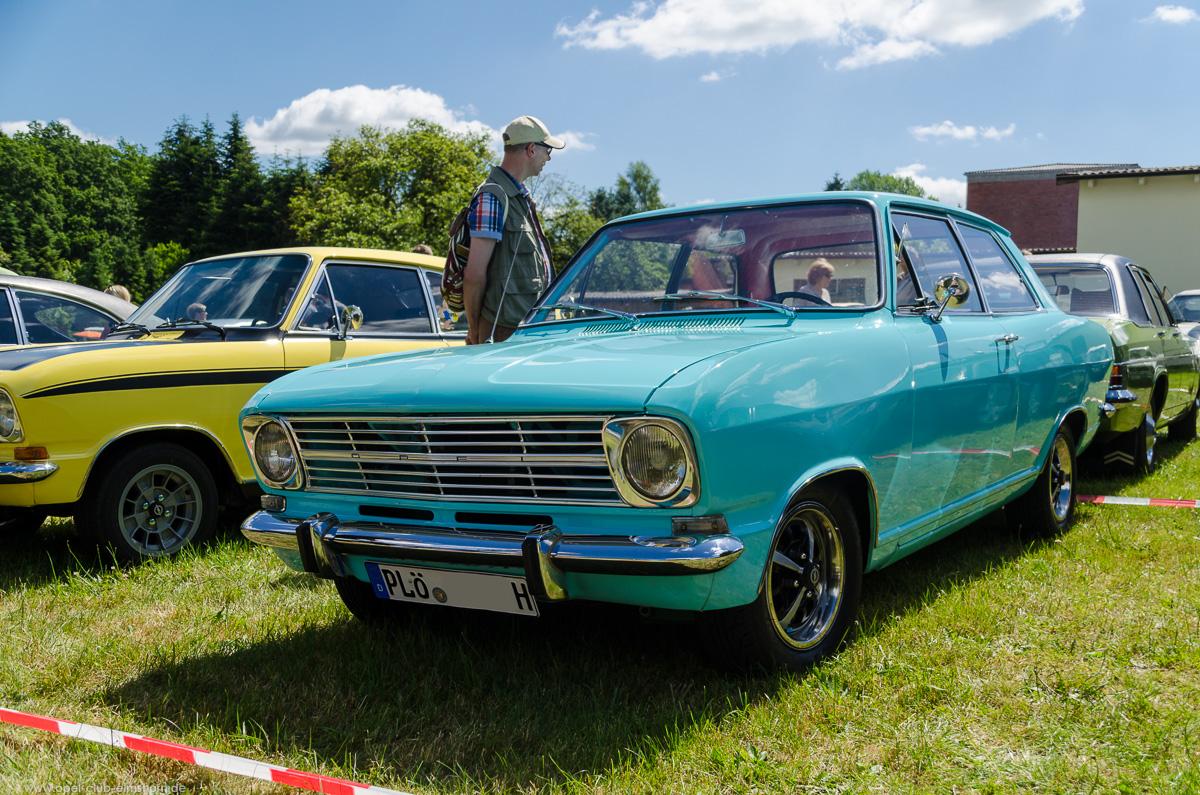 Brokstedt-2015-0013-Opel-Kadett-B