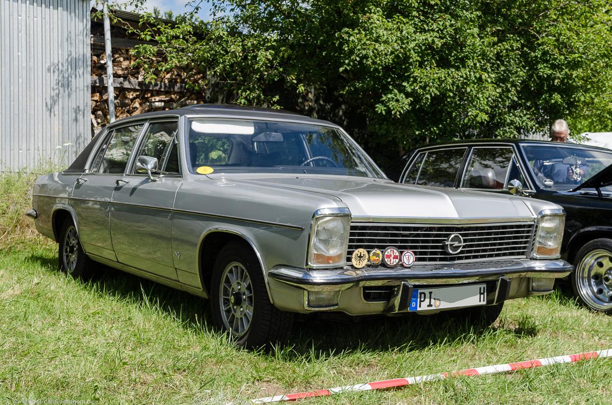 Brokstedt-2015-0014-Opel-Diplomat-B