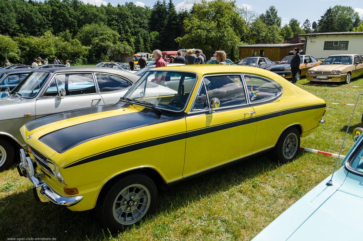 Brokstedt-2015-0015-Opel-Kadett-B