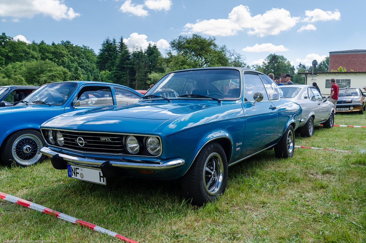 Brokstedt-2015-0018-Opel-Manta-A