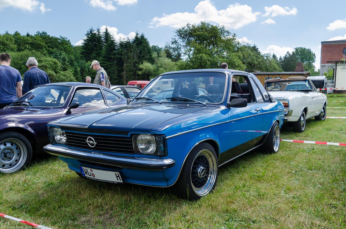 Brokstedt-2015-0020-Opel-Kadett-C