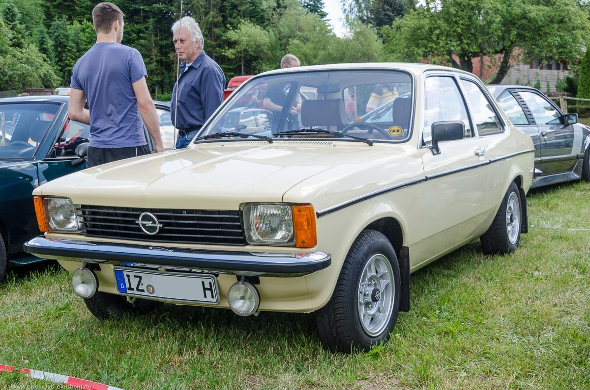 Brokstedt-2015-0023-Opel-Kadett-C