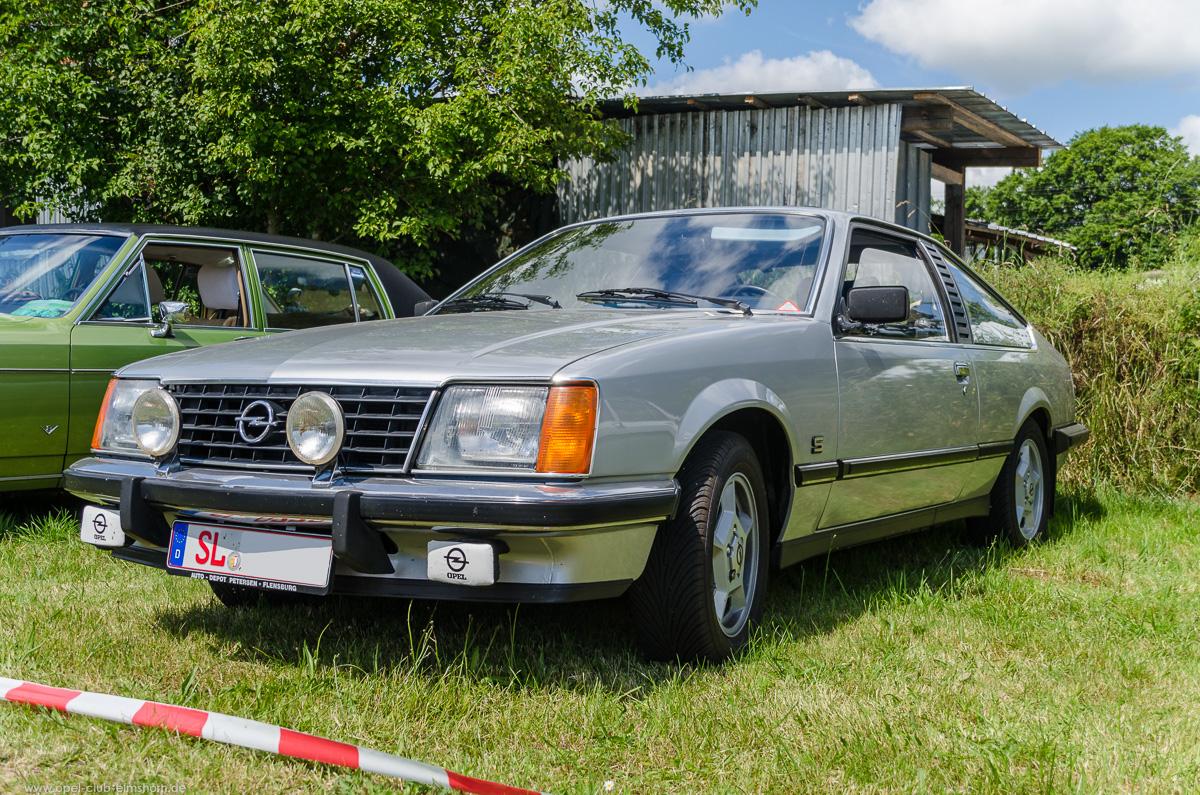 Brokstedt-2015-0024-Opel-Monza