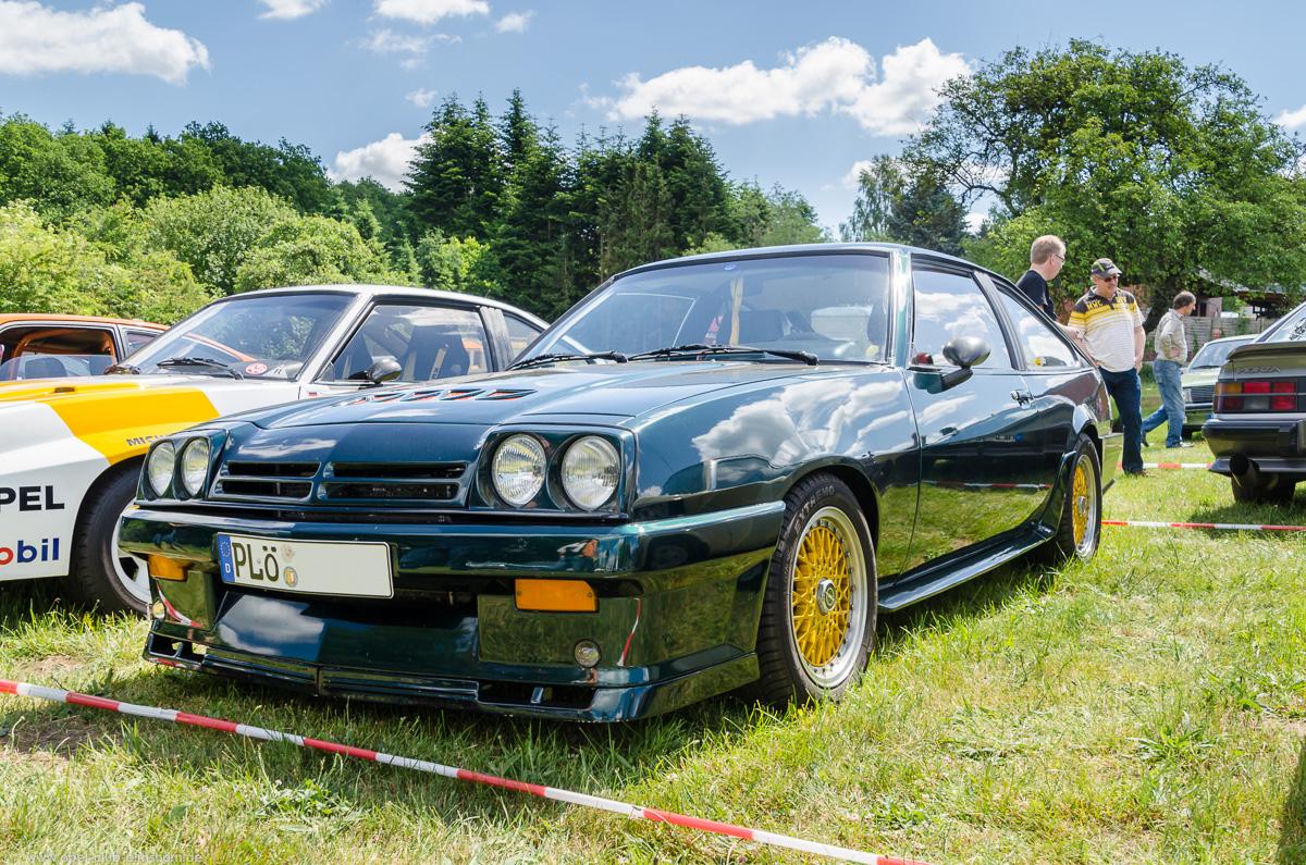 Brokstedt-2015-0025-Opel-Manta-B