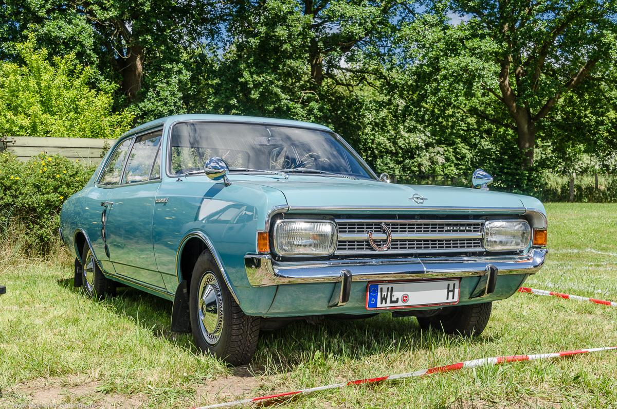 Brokstedt-2015-0026-Opel-Rekord-C