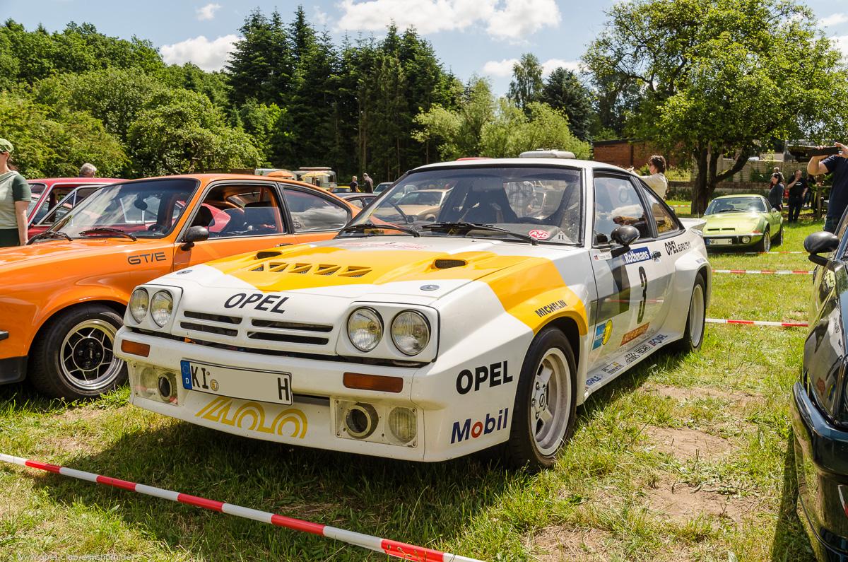 Brokstedt-2015-0027-Opel-Manta-B
