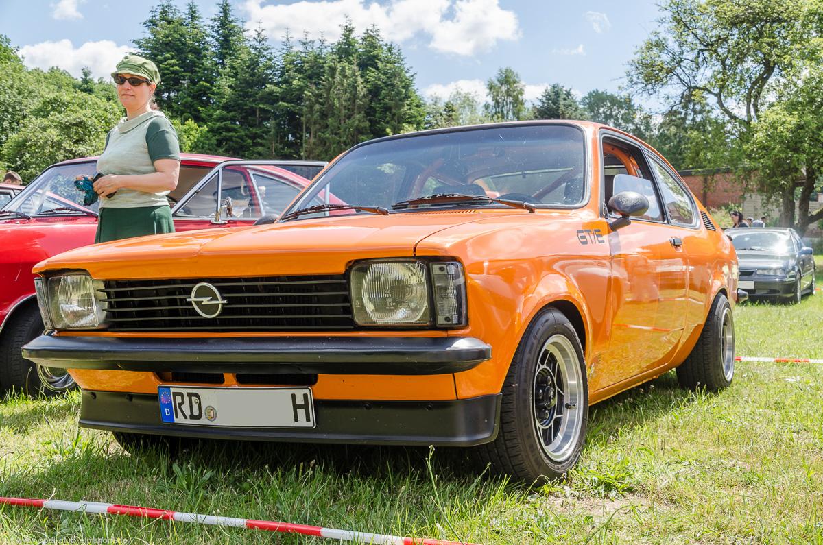 Brokstedt-2015-0028-Opel-Kadett-C
