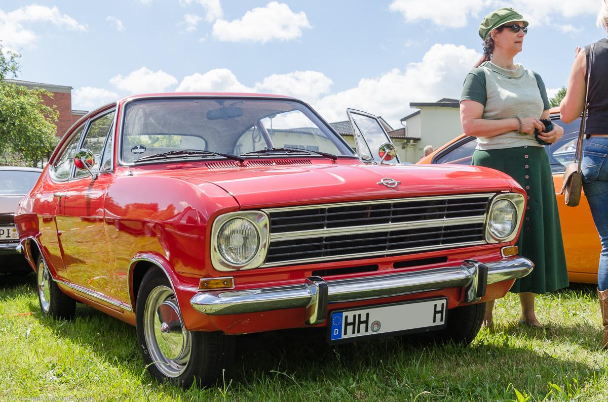 Brokstedt-2015-0029-Opel-Kadett-B