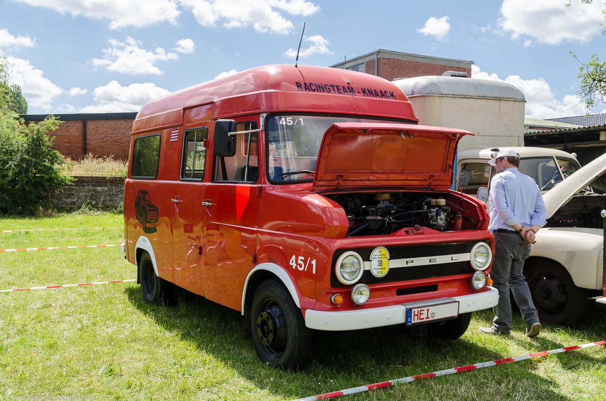 Brokstedt-2015-0031-Opel-Blitz