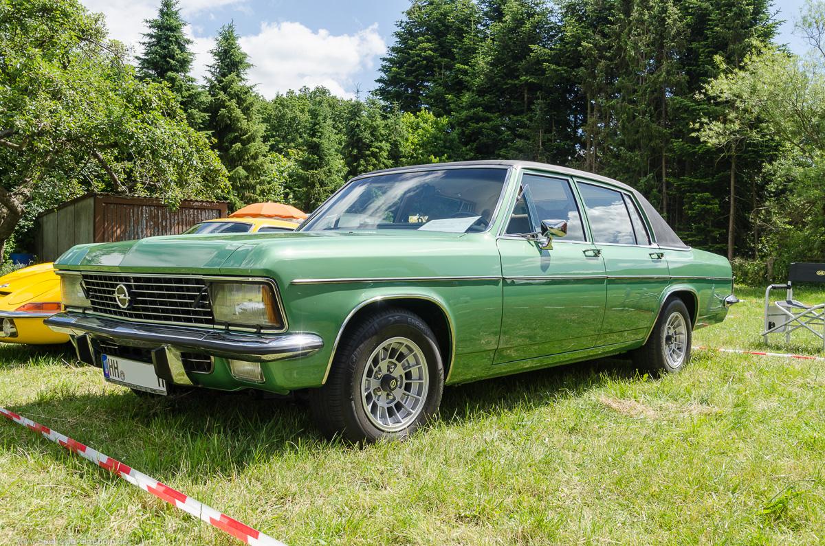 Brokstedt-2015-0032-Opel-Admiral-B