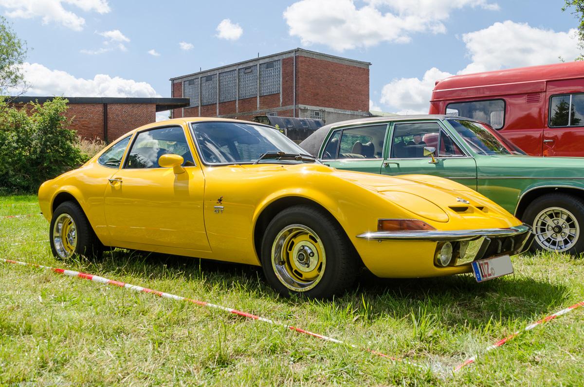 Brokstedt-2015-0033-Opel-GT