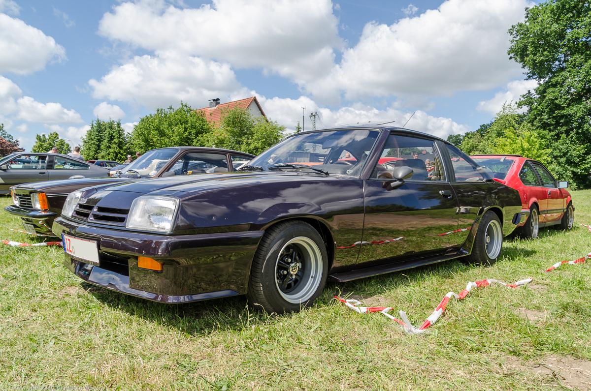 Brokstedt-2015-0034-Opel-Manta-B