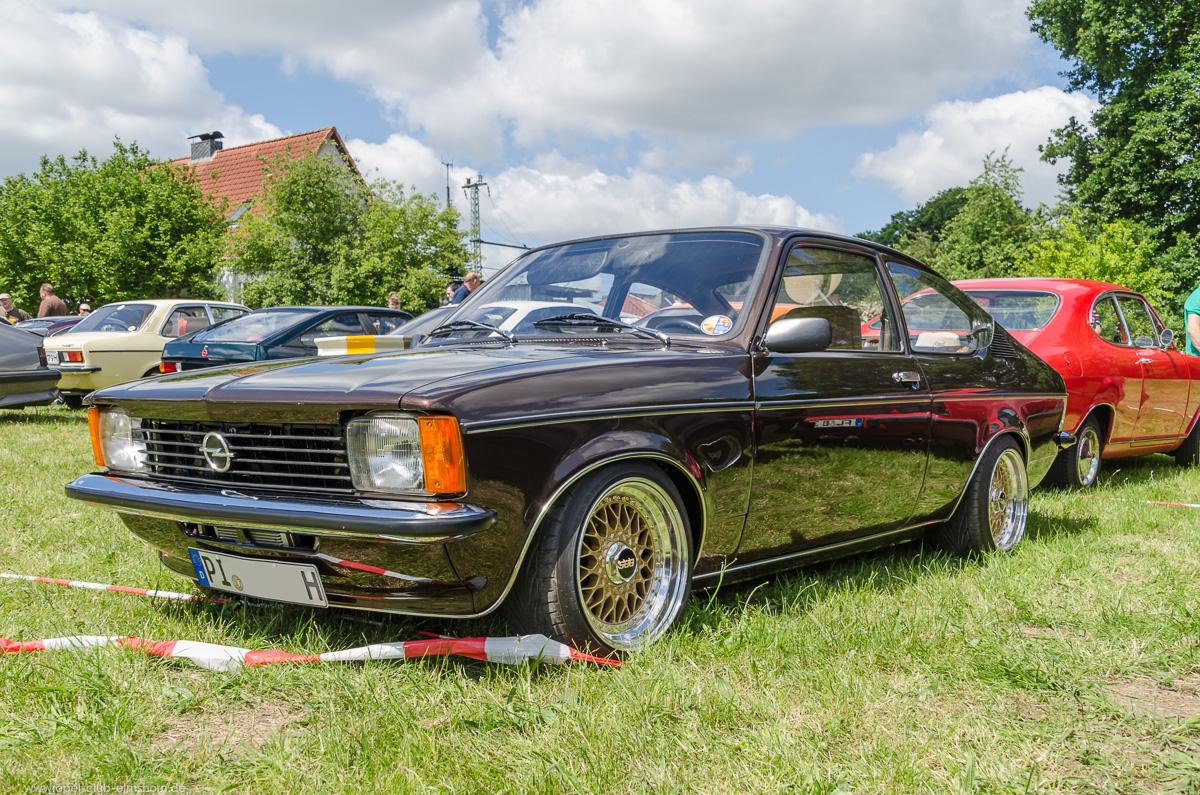 Brokstedt-2015-0035-Opel-Kadett-C