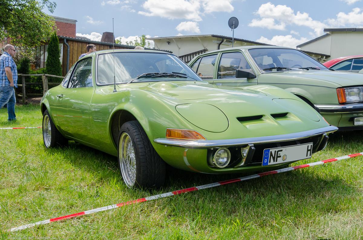 Brokstedt-2015-0037-Opel-GT