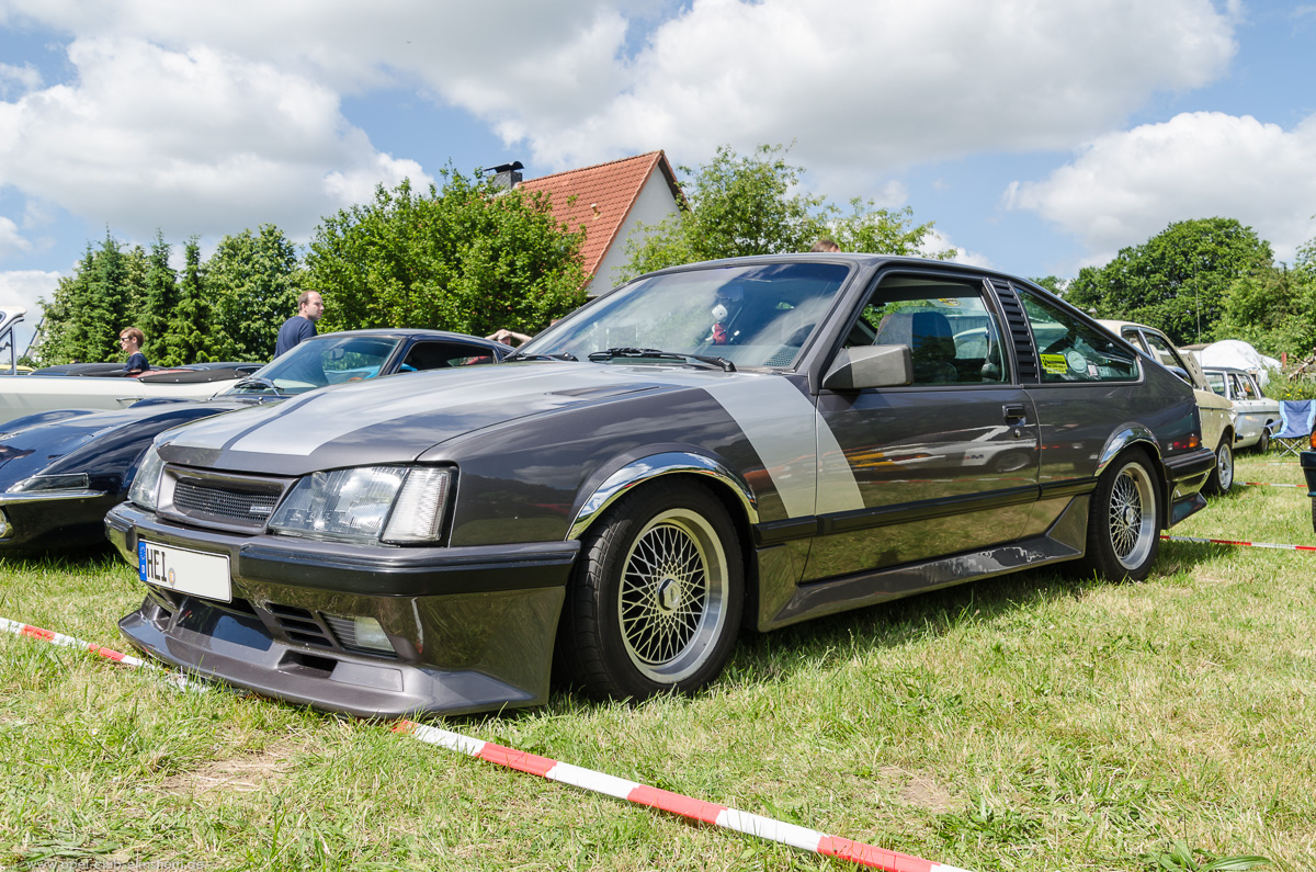Brokstedt-2015-0038-Opel-Monza