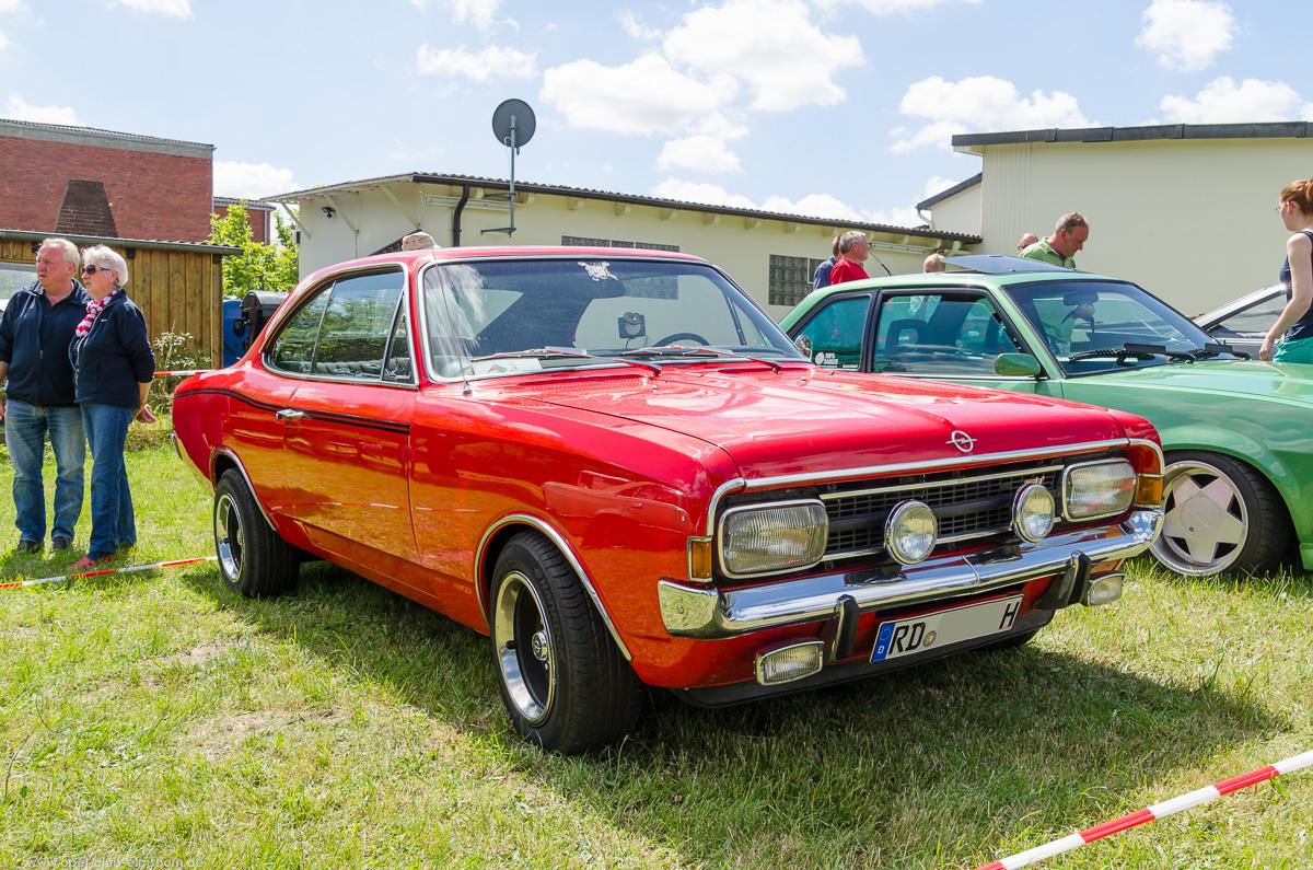 Brokstedt-2015-0039-Opel-Rekord-C