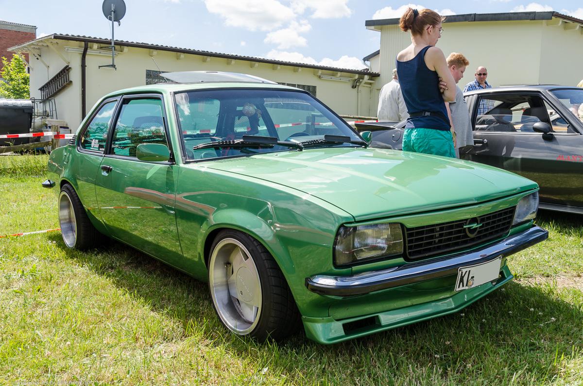 Brokstedt-2015-0041-Opel-Ascona-B