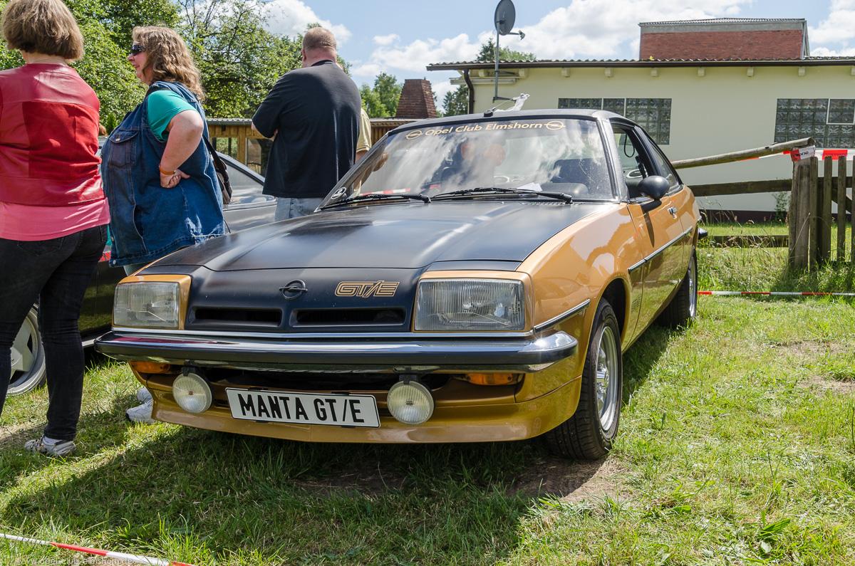 Brokstedt-2015-0043-Opel-Manta-B