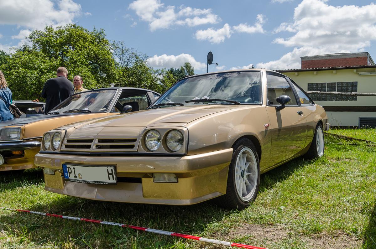 Brokstedt-2015-0044-Opel-Manta-B