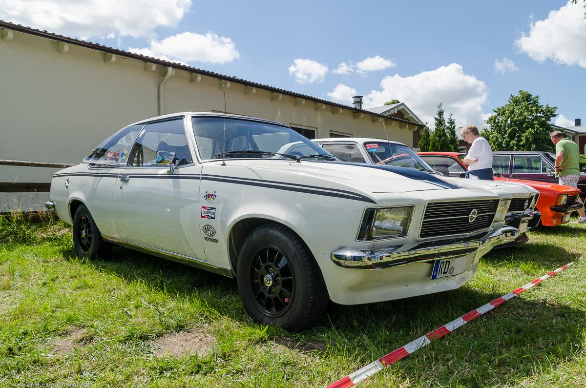 Brokstedt-2015-0046-Opel-Rekord-D