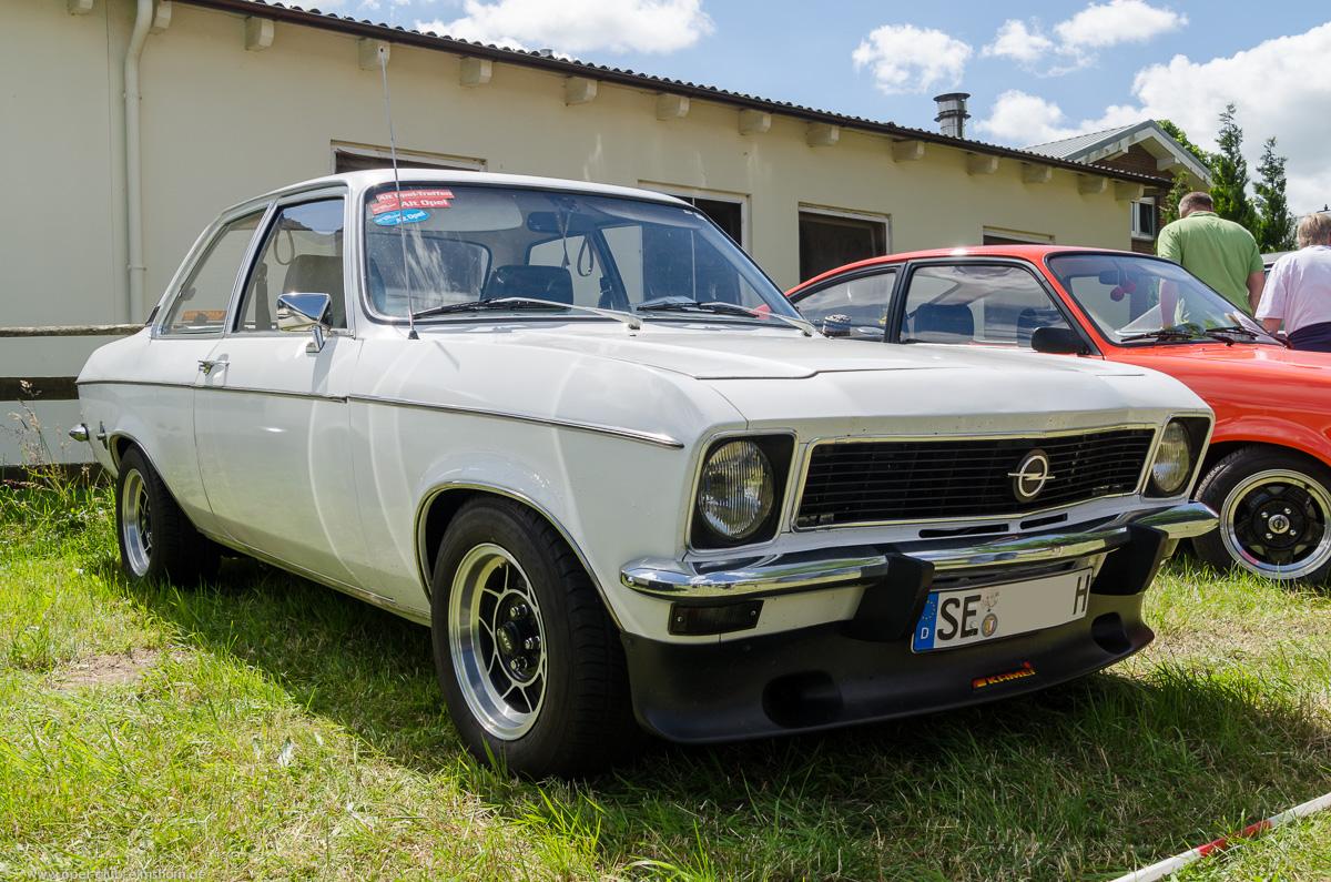 Brokstedt-2015-0047-Opel-Ascona-A