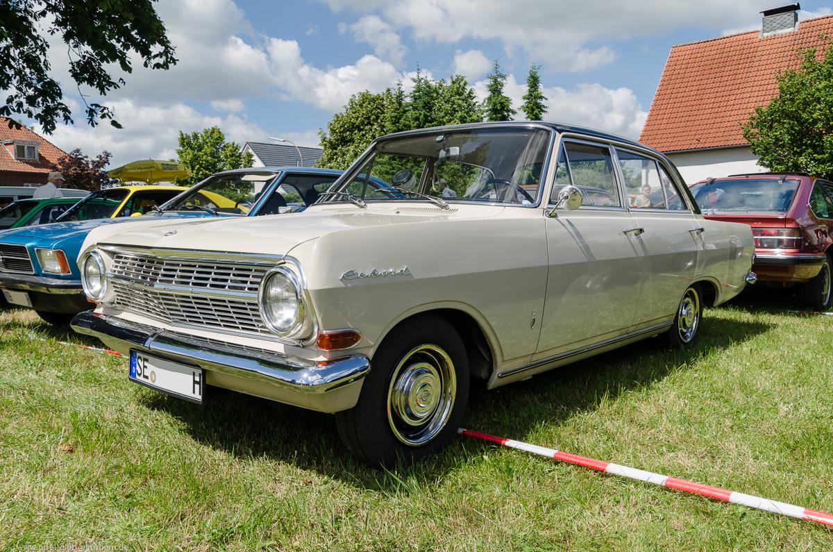 Brokstedt-2015-0048-Opel-Rekord-A