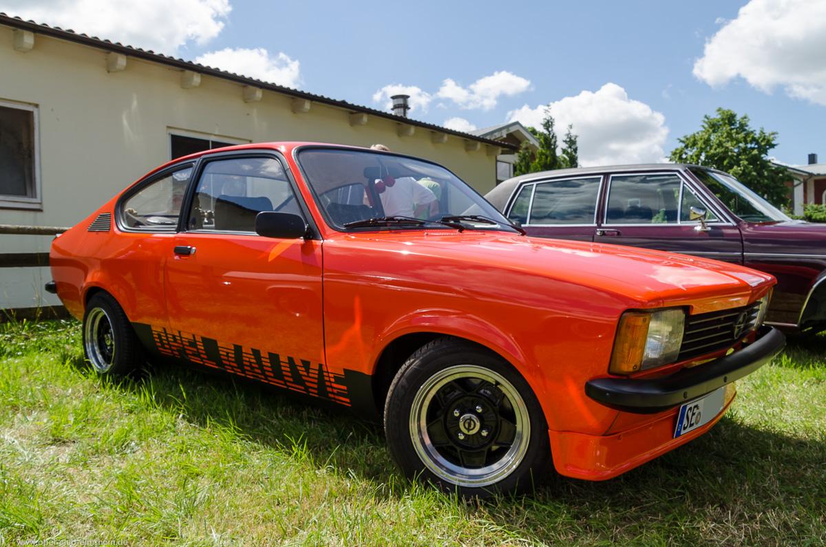 Brokstedt-2015-0049-Opel-Kadett-C