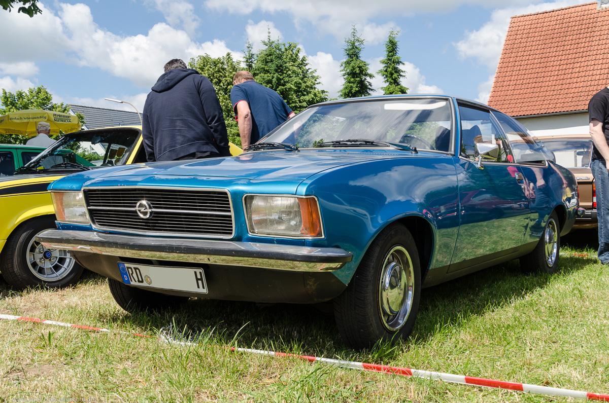 Brokstedt-2015-0050-Opel-Rekord-D