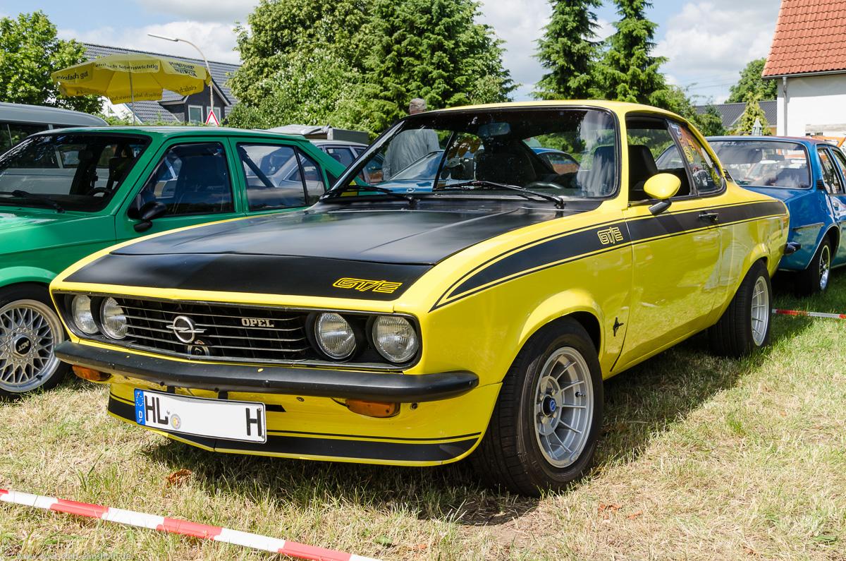 Brokstedt-2015-0051-Opel-Manta-A