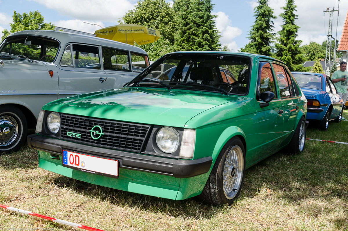 Brokstedt-2015-0052-Opel-Kadett-D