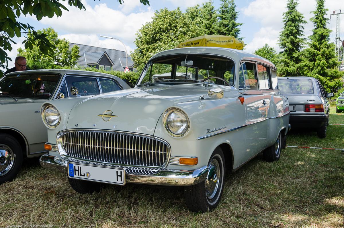 Brokstedt-2015-0053-Opel-Rekord-P1